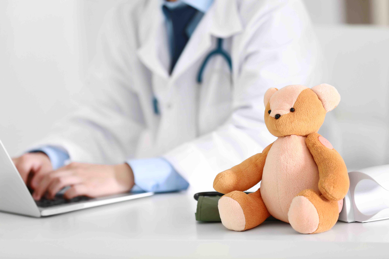Gyermekreumatológiai ellátást érintő intézkedések